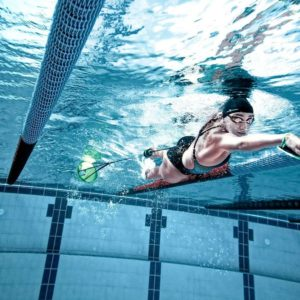 Спортивные купальники Mad Wave